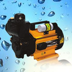 Kirloskar Mini-40S Monoblock Pump (1HP) Online | Buy Kirloskar Pumps, India - Pumpkart.com