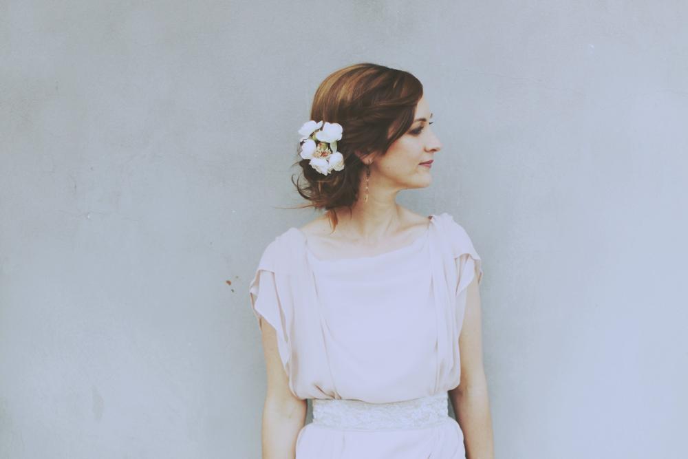 vintage glamour bride melbourne