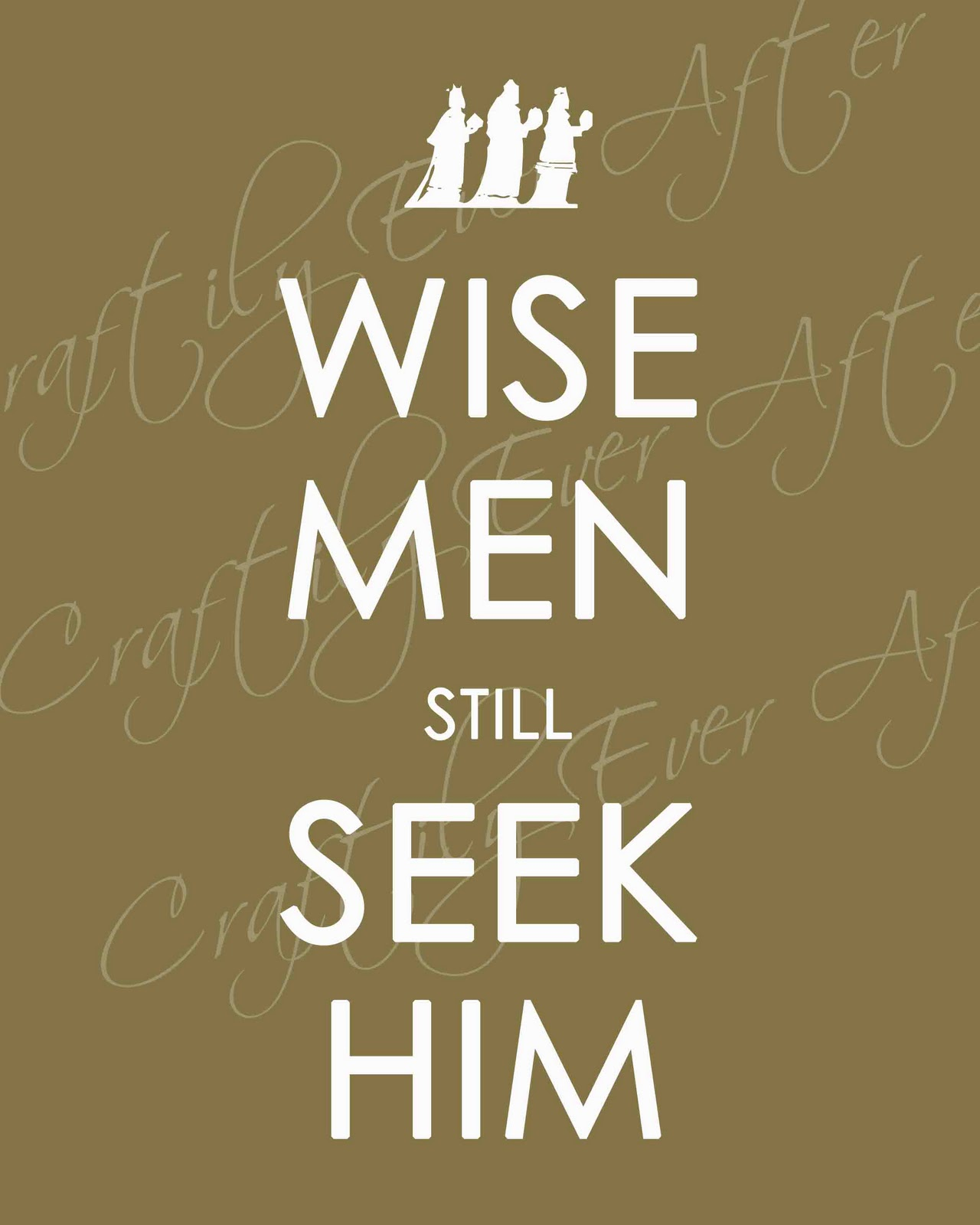 Christmas wise men quotes quotesgram