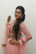 Actress Himaja latest glam pics-thumbnail-16