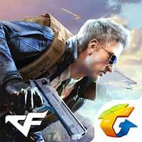 تحميل لعبه Crossfire Legends اخر اصدار ابس بلاي