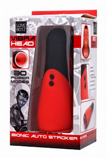 http://www.adonisent.com/store/store.php/products/vibra-head-bionic-auto-stroker-masturbator