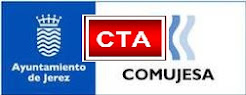 Sección Sindical de CTA en el SAD--COMUJESA