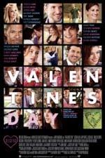 Watch Valentine's Day 2010 Megavideo Movie Online