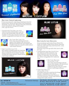 "Tabloid Info Kecantikan "" Panduan Tepat MEMILIH KOSMETIK PEMUTIH yang Aman Edisi 26 September 2012"