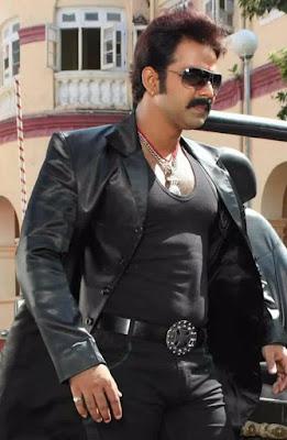 Pawan Singh bhojpuri filmi duniya