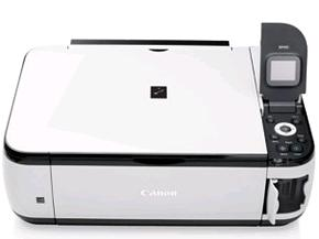 canon mp490 canon mp490 printer free download driver canon mp490