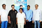 Hithudu Movie first look launch photos-thumbnail-2