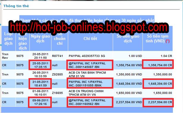 Làm thêm Online tại nhà - lương cực cao Thao3_%25E5%2589%25AF%25E6%259C%25AC