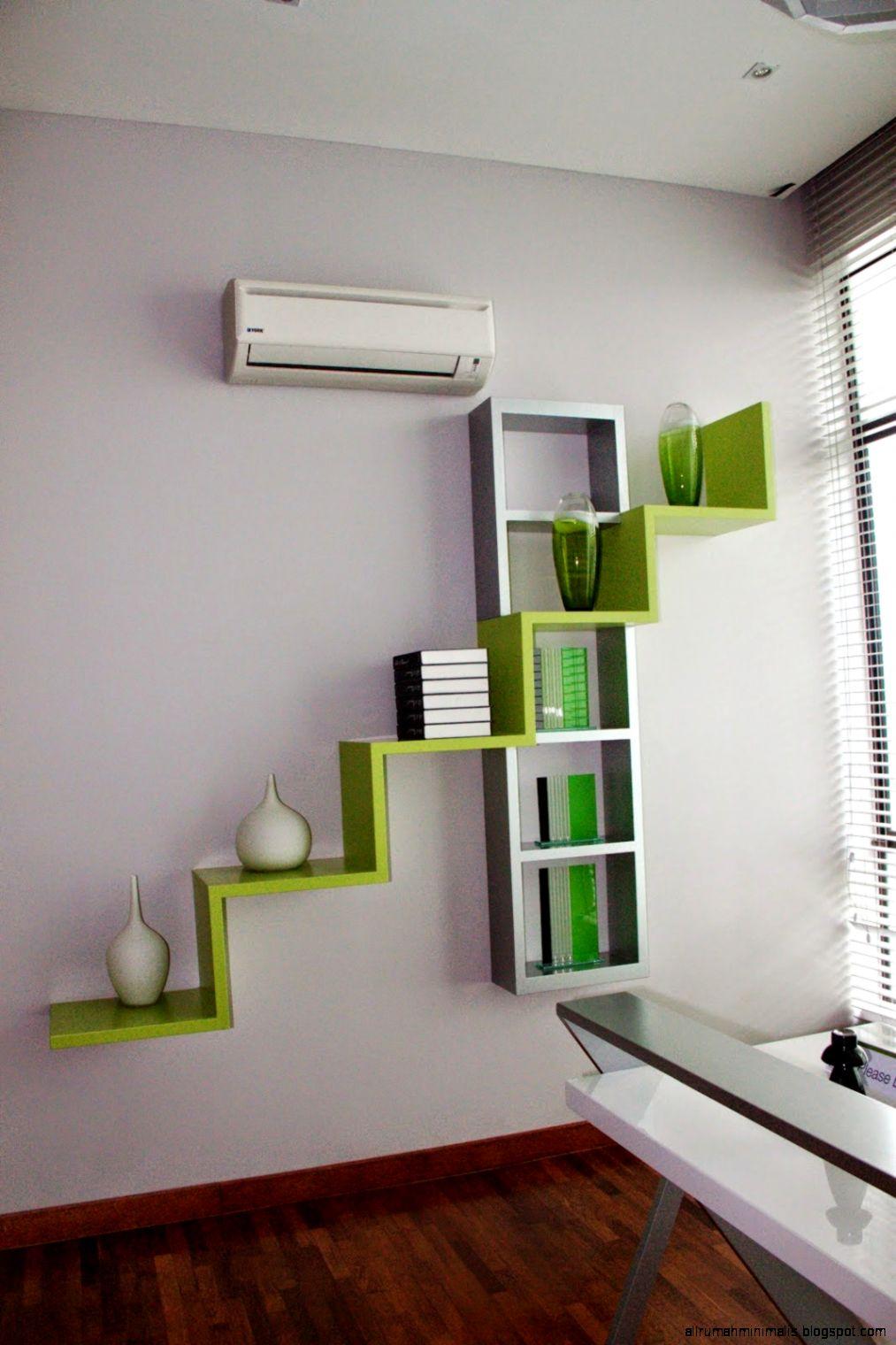 Hiasan rumah minimalis design rumah minimalis for Dekorasi rumah minimalis