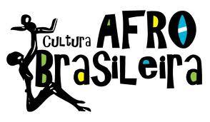 A cultura afro. brasileira