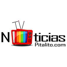 TV Noticias Pitalito