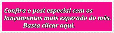 http://www.oamantedelivros.com.br/2015/10/lancamentos-literarios-mais-esperados.html