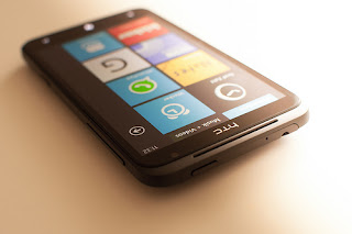 The HTC Titan - A Phone To Fit Your Lifestyle