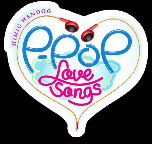 Himig Handog P-Pop Love Songs 2014