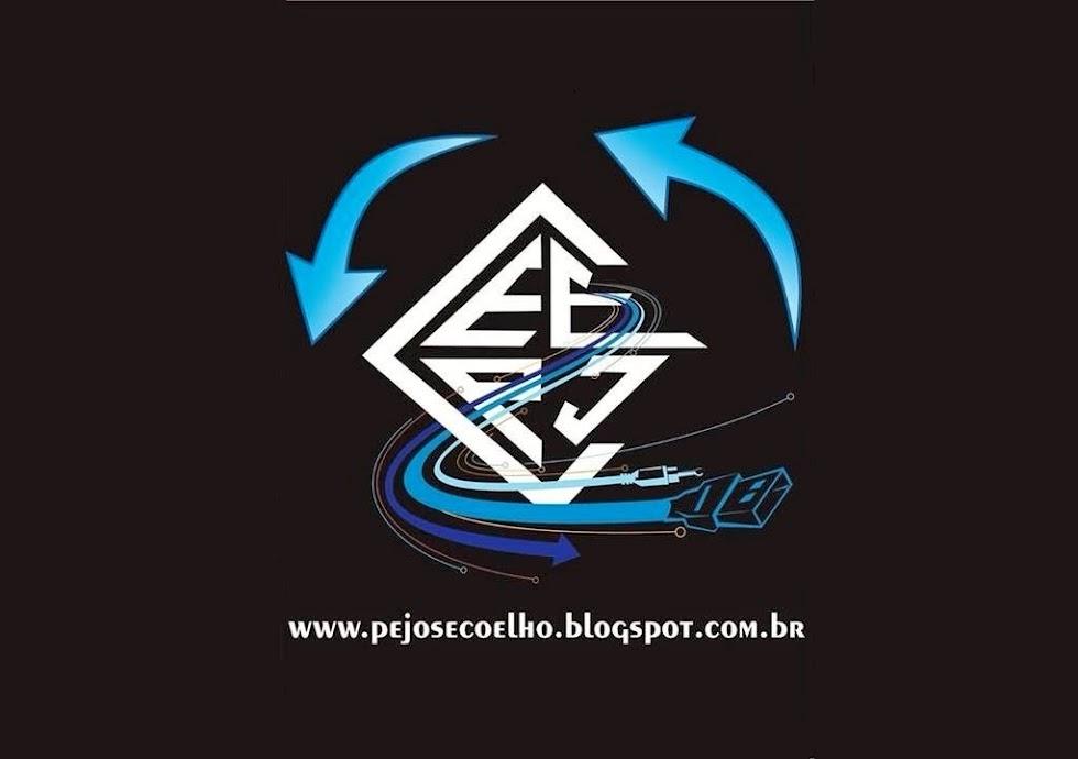 Blog PJCoelho - Tiros MG
