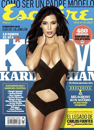 kim kardashian butt implants,kim kardashian boob job,kim kardashian breast implants