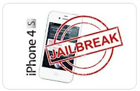 Jailbreak for iPhone OS 5.1.1