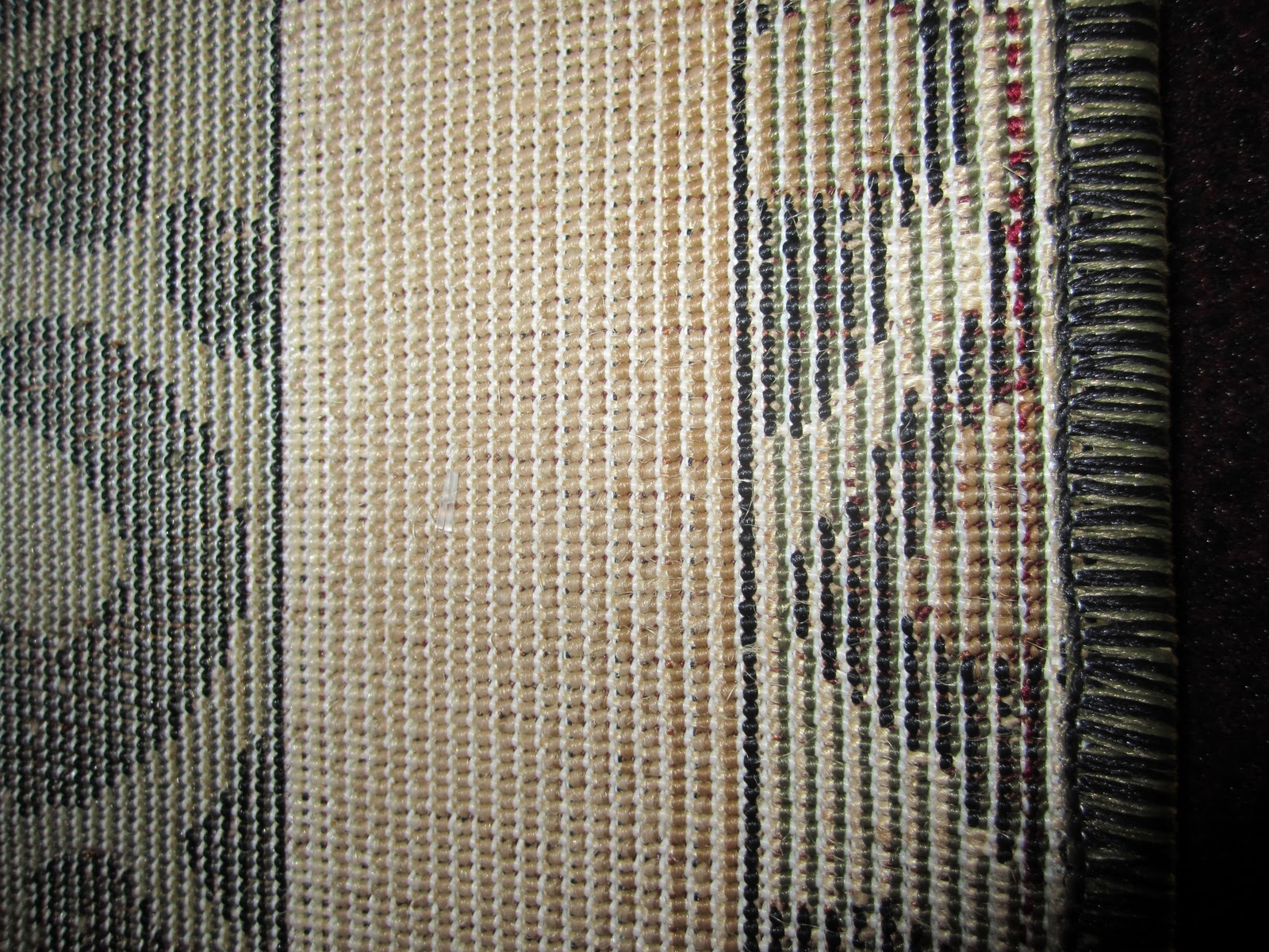 Rug master hand knotted rugs machine made area rugs for Accent rug vs area rug