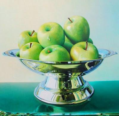 bodegon-con-frutas