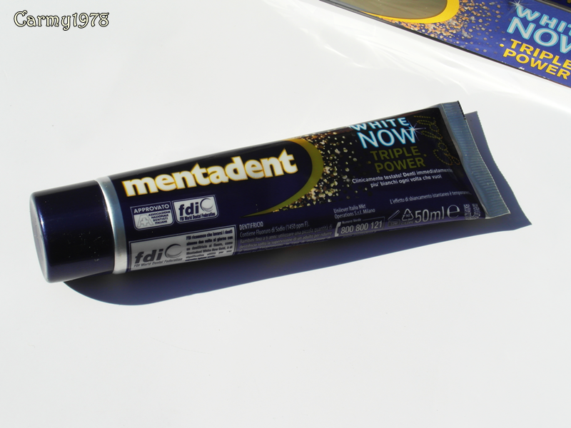 Mentadent-White-Now-Gold