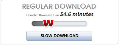 Download No Wupload