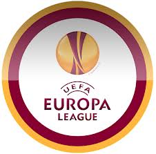 Football Europa League 2013 2014