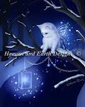 snowflake fair tail