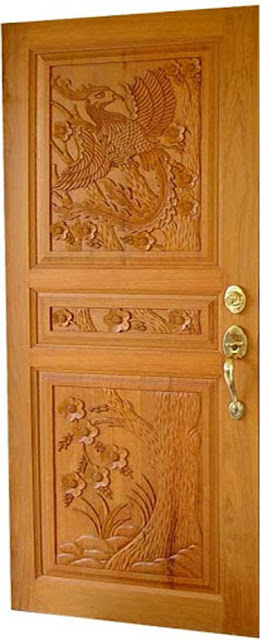 Hd wallpaper gallery wooden doors pictures wooden doors for Door pattern design