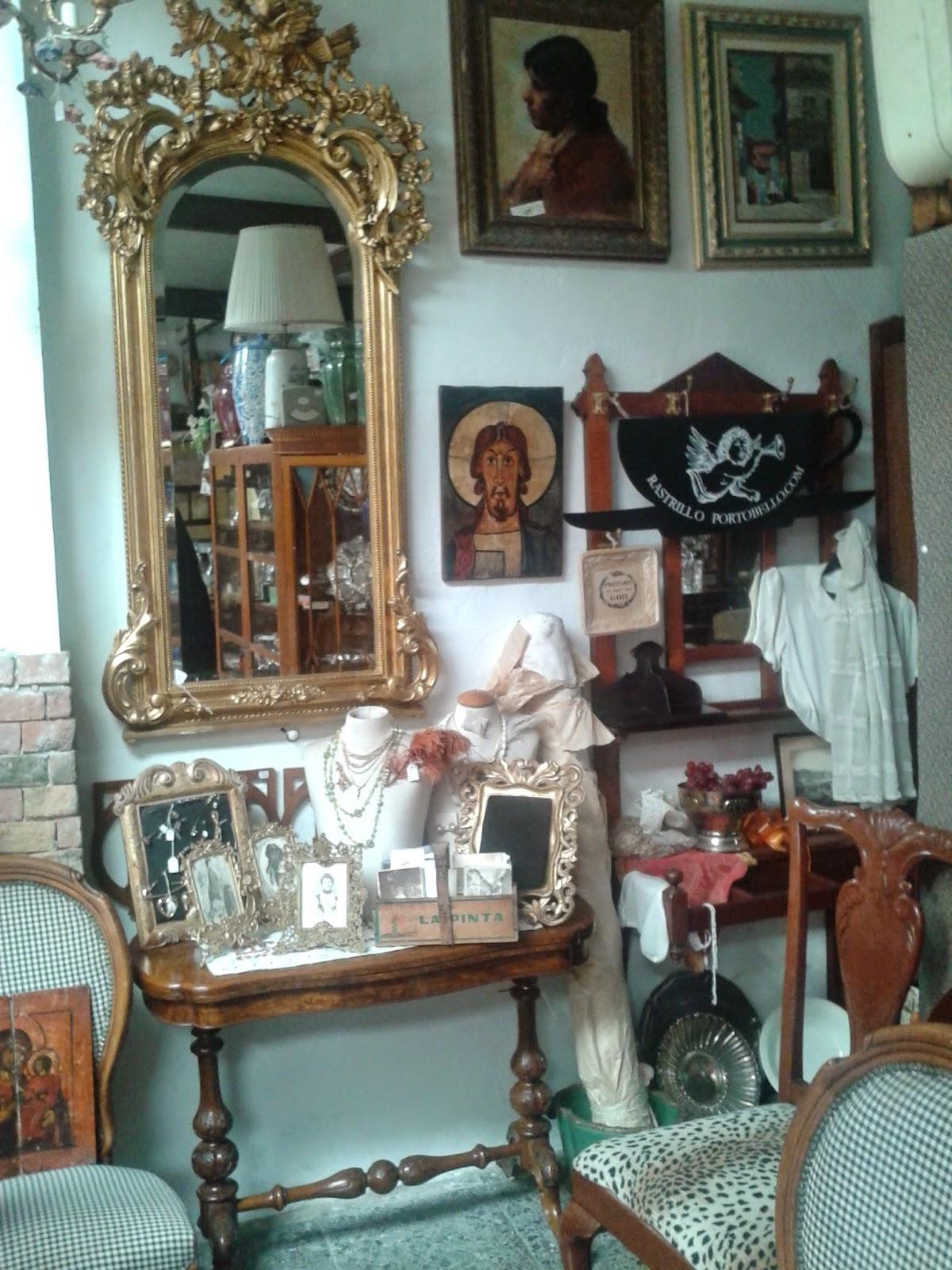 Tiendas De Muebles En Tenerife La Laguna Free Tiendas De Muebles  # Muebles Tacoronte