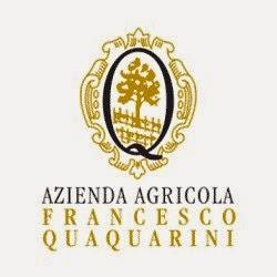 Collaborazione con Azienda Agricola QUAQUARINI FRANCESCO in corso ...