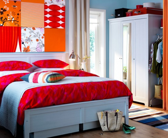 Interior Design For Small Bedroom Philippines