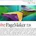 Learn Pagemaker 7.0 In Hindi पेजमेकर 7.0 सीखें हिन्दी में Part-2 User Interface