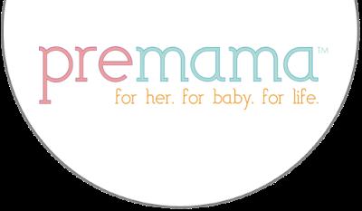 premama giveaway