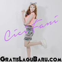 Download Lagu Dangdut Cici Fani Nehi Nehi MP3