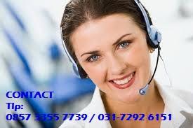 Jasa Tinja dan Sedot WC Sawunggaling Call 085100926151