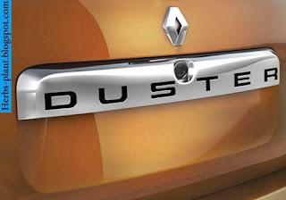 Renault duster car 2013 logo - صور شعار سيارة رينو داستر 2013