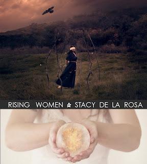 Stacy de la Rosa Camera Craft Contributors- online photography workshop