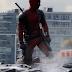 Ryan Reynolds explica o hilariante anúncio da classificação Restrita de Deadpool