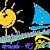 Acamp Jacevive - Ilha Grande