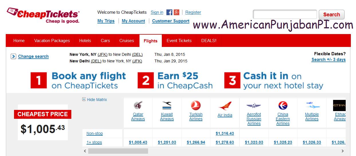 international, travel, ticket prices
