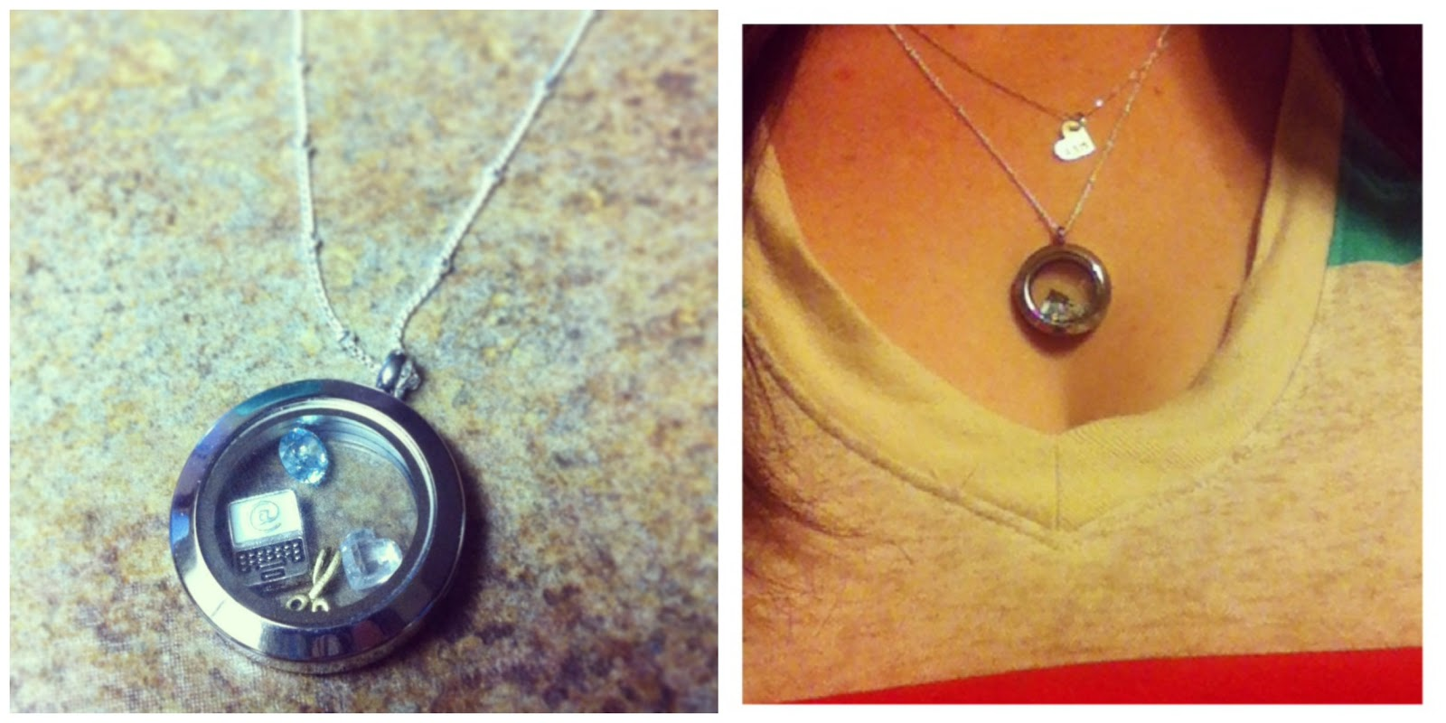 My origami owl locket a giveaway mine for the making my origami owl locket a giveaway jeuxipadfo Images