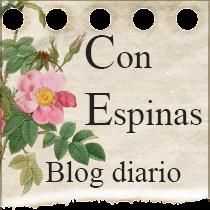 Mi blog diario
