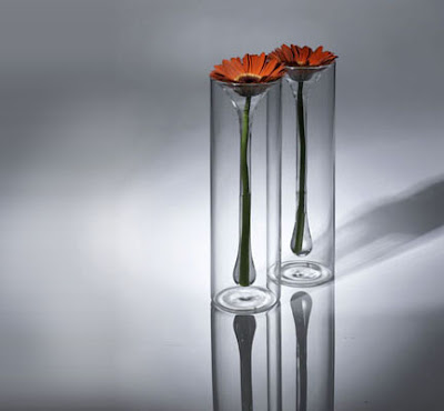 Unusual Vases and Creative Vase Designs (20) 9