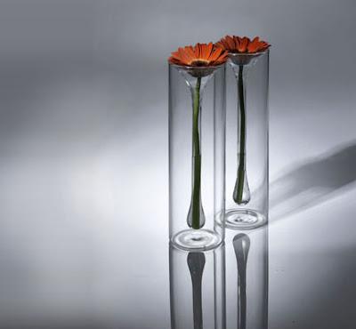 Unusual Vases and Creative Vase Designs (20) 9