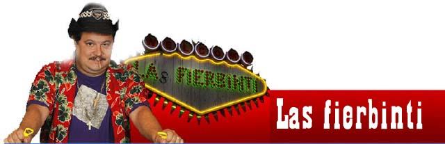 http://www.lasfierbinti.org/2014/10/las-fierbinti-sezonul-6-episodul-9.html