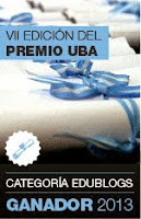 VII Edición del Premio UBA