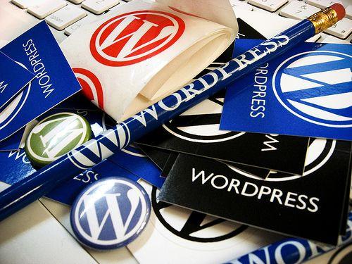 Optimisasi Title Dan Meta Description – Seo Untuk WordPress