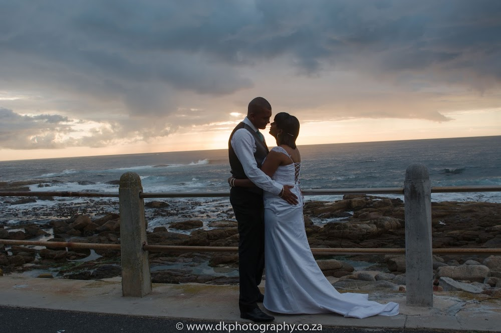 DK Photography CCD_3201 Preview ~ Cindy & Fabian's Wedding in President Hotel, Bantry Bay  Cape Town Wedding photographer