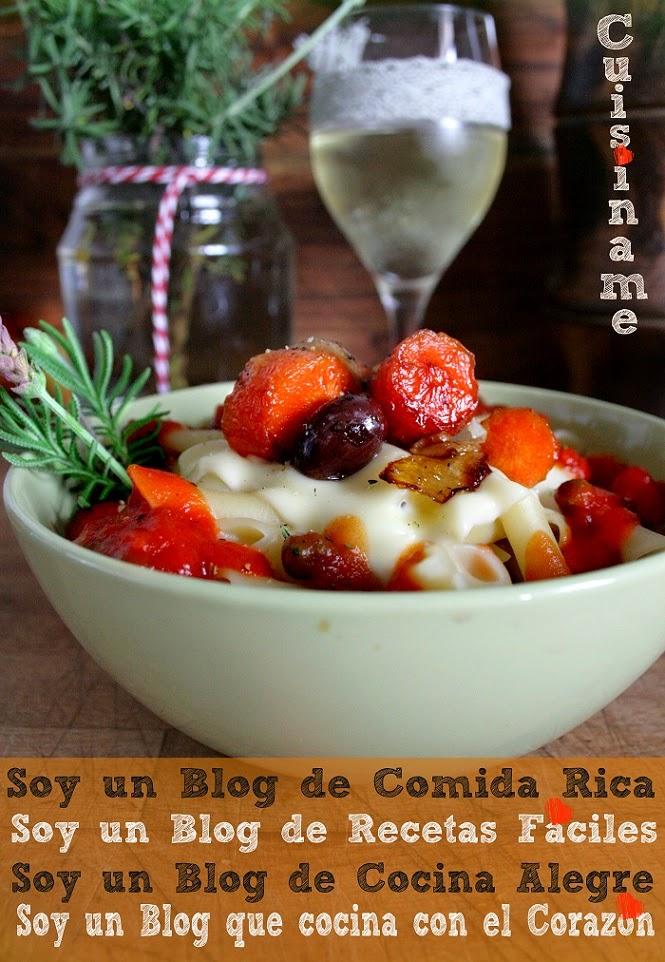 macarrones con tomate, macarrones, macarrones con queso, macarrones  al horno, pasta, recetas de cocina, recetas originales, yummy recipes, recipes, recetas fáciles, recetas de cocina, blog cocina, cuisiname